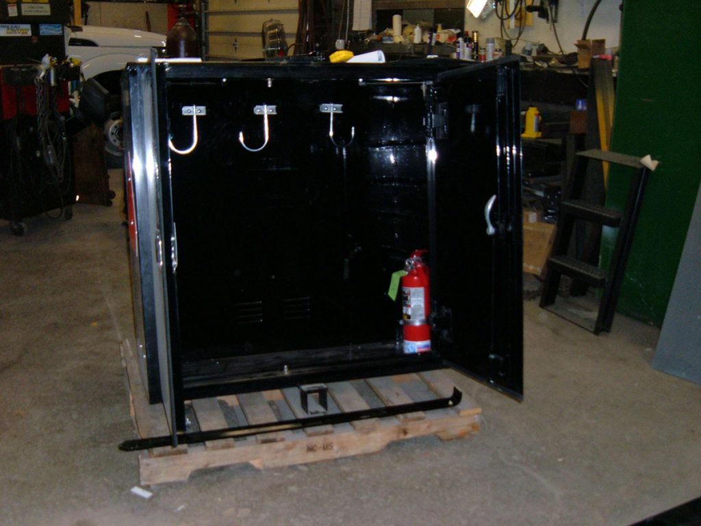 Dt Tool Box 017